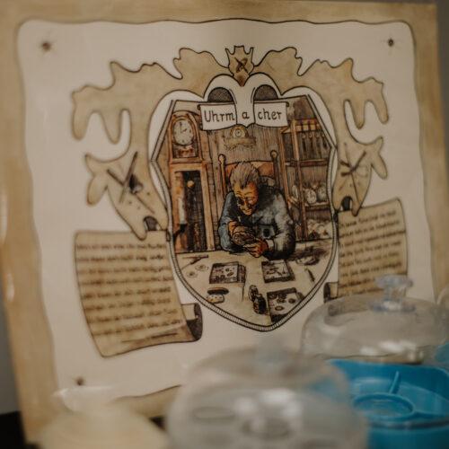 juwelier-henn-mannheim-schwetzingen-schmuck-uhren-41
