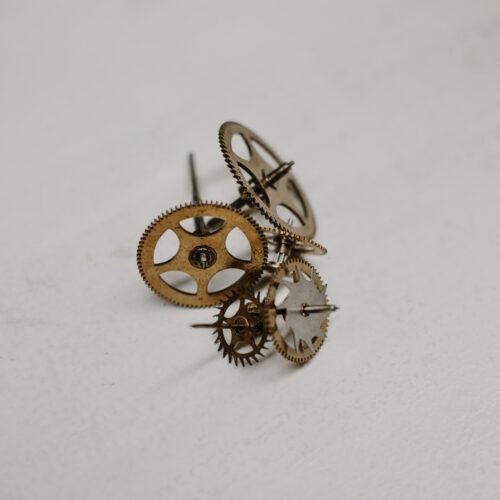 juwelier-henn-mannheim-schwetzingen-schmuck-uhren-46