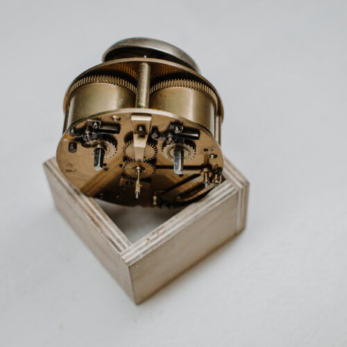 juwelier-henn-mannheim-schwetzingen-schmuck-uhren-48