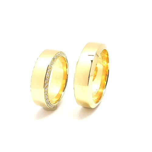 trauringe-juwelier-henn-mannheim-1