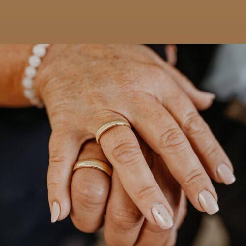 trauringe-juwelier-henn-mannheim-10