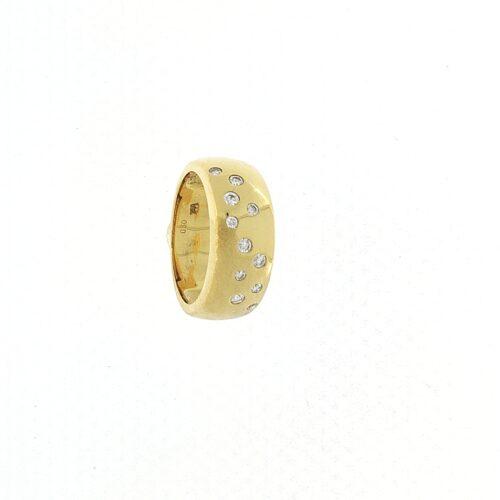 trauringe-juwelier-henn-mannheim-2