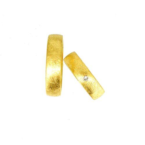 trauringe-juwelier-henn-mannheim-4