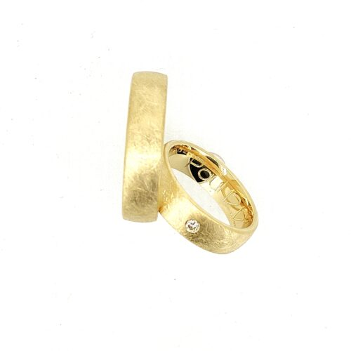 trauringe-juwelier-henn-mannheim-5