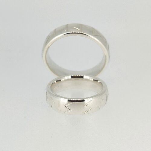 trauringe-juwelier-henn-mannheim-6