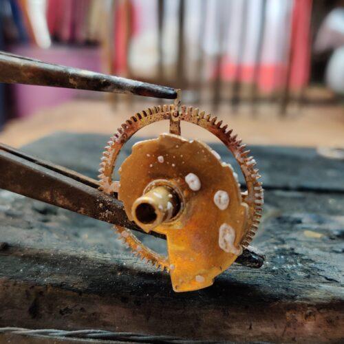uhrmacherwerkstatt-juwelier-henn-3