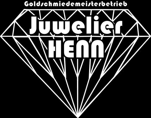 Juwelier Henn